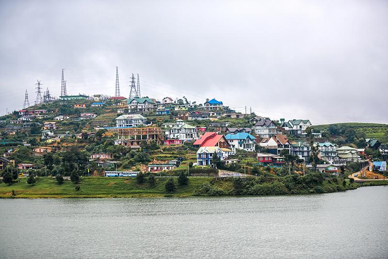 Viajar a Sri Lanka 09