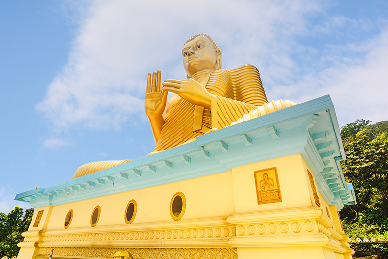 Viajar a Sri Lanka 04