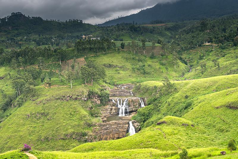 Viajar a Sri Lanka 07